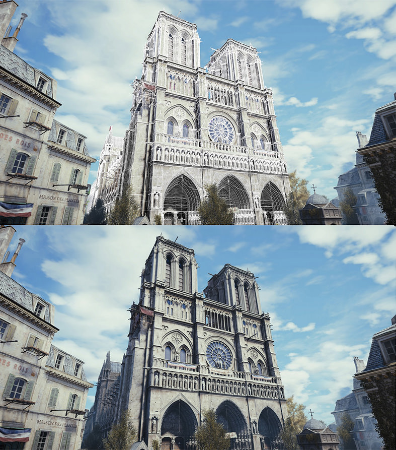 AC-Unity-Paris-Buildings