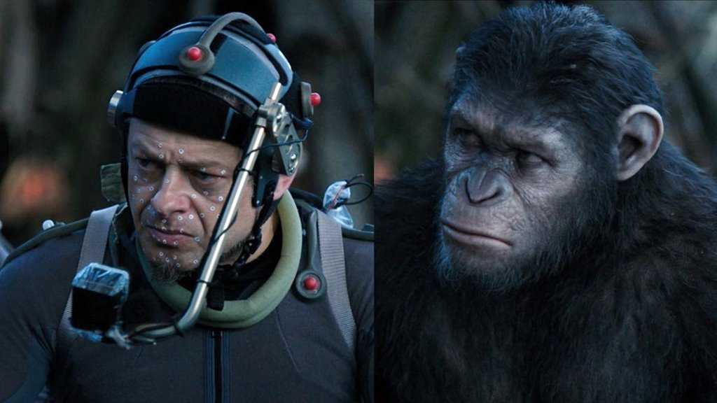 Dawn of the planet of the apes (14)