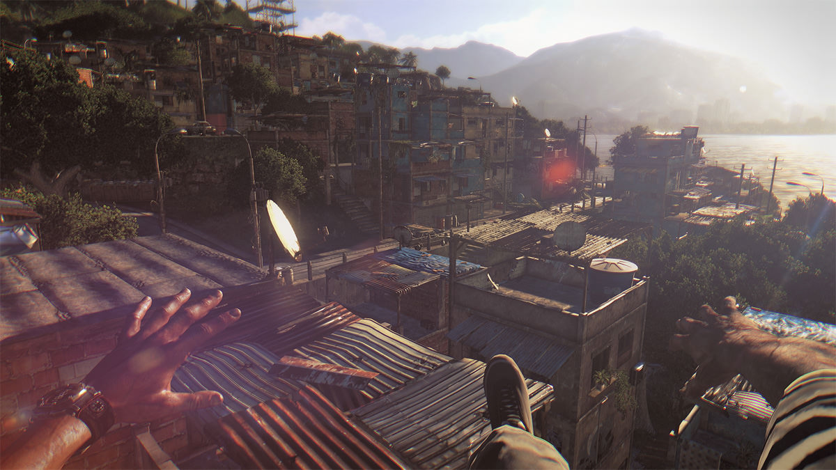 Dying-Light-screenshot