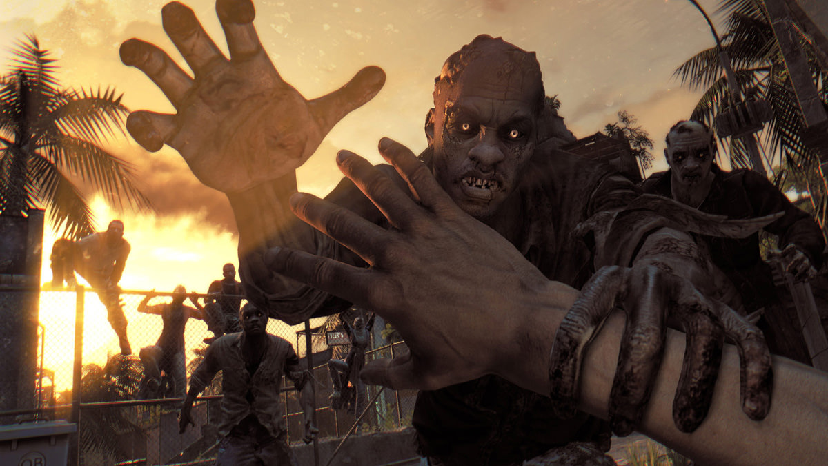 Dying-Light-screenshot2