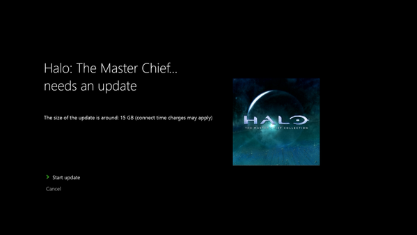 halo-mcc-day-one-patch
