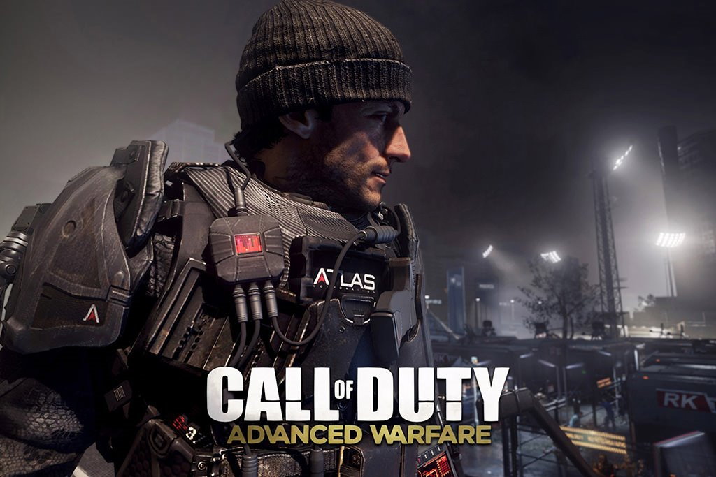 Call-of-Duty-Advanced-Warfare-Multiplayer