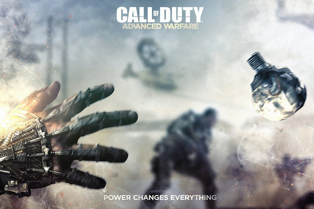Call-of-Duty-Advanced-Warfare2222