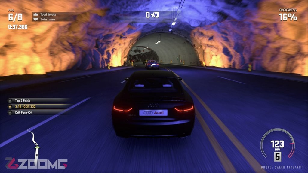 DriveClub23
