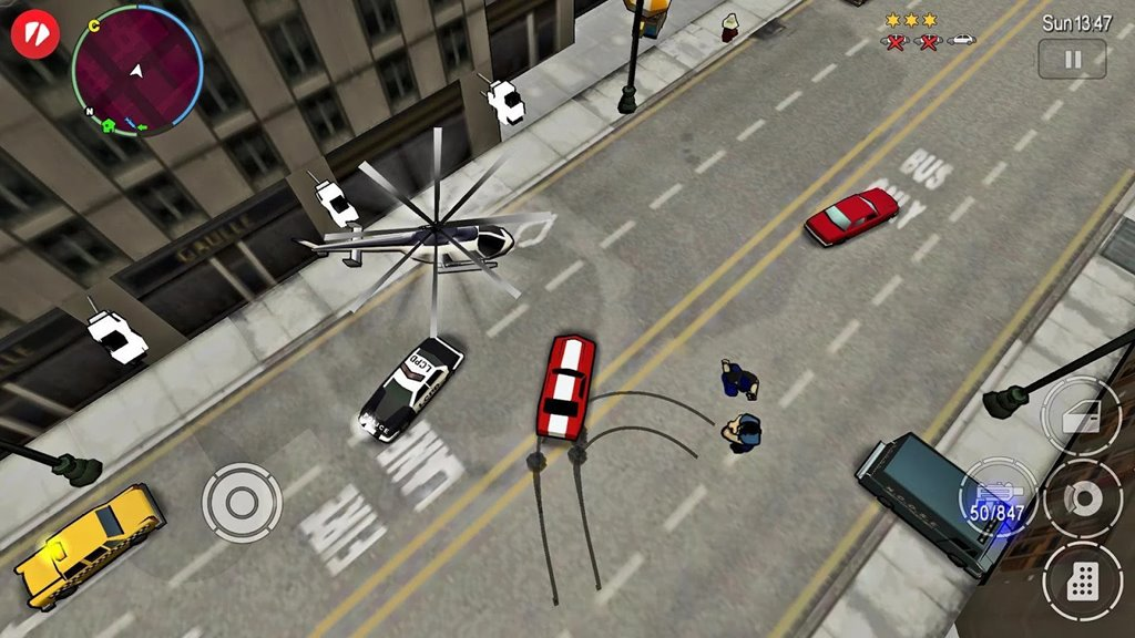 GTA-Chinatown-Wars-on-Android