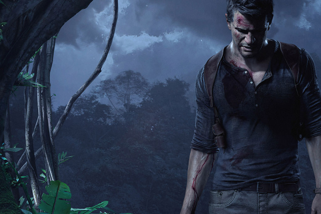 Uncharted-4-banner-3