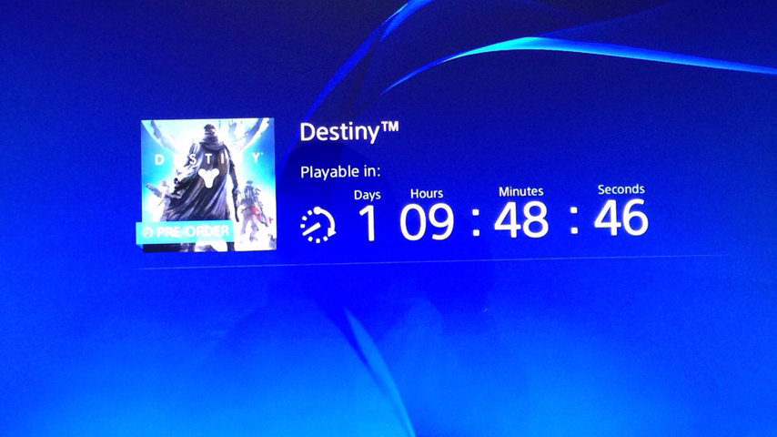 destiny_the_dark_below_countdown_error