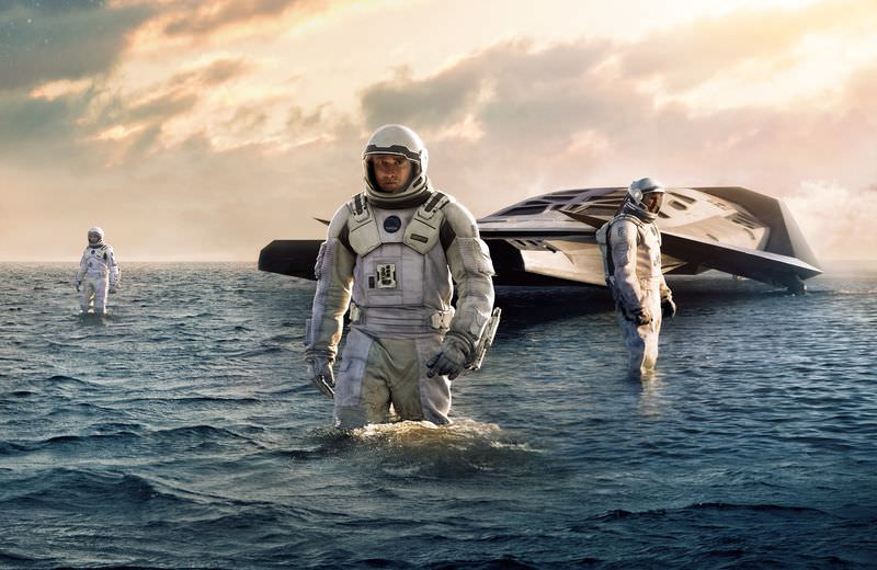 interstellar.0
