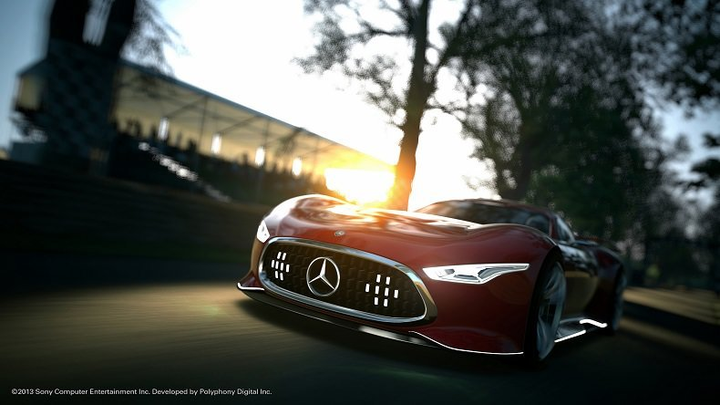 mercedes-benz-AMG-vision-GT_gran-turismo-6_1