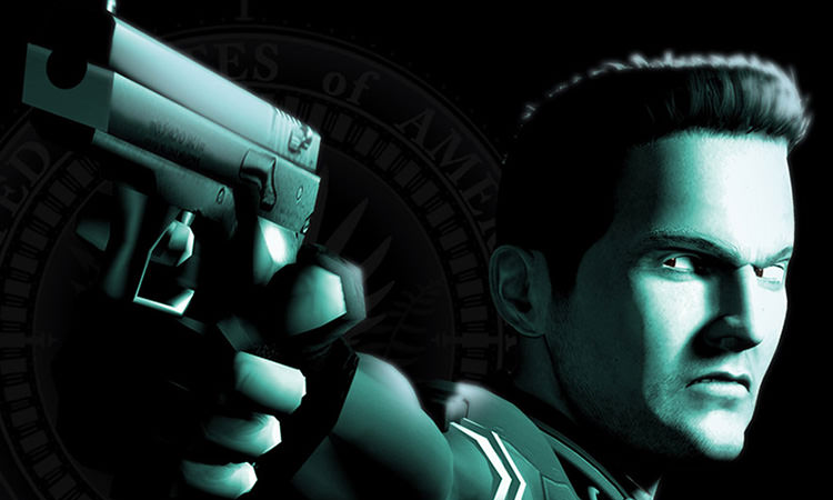 syphon filter photo