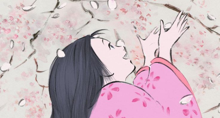 the-tale-of-princess-kaguya.0