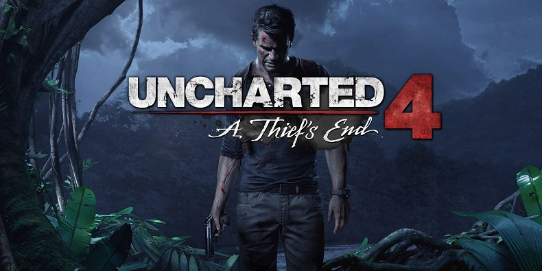 uncharted-4-a-thiefs-end-huge-hero-01-ps4-us-05jun14
