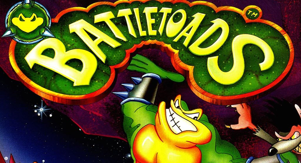 2361165-nes_battletoads.0