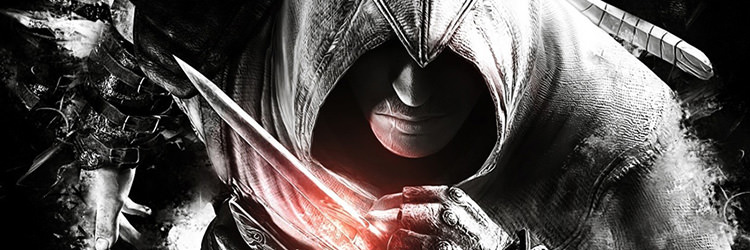 Assassin's-Creed-6