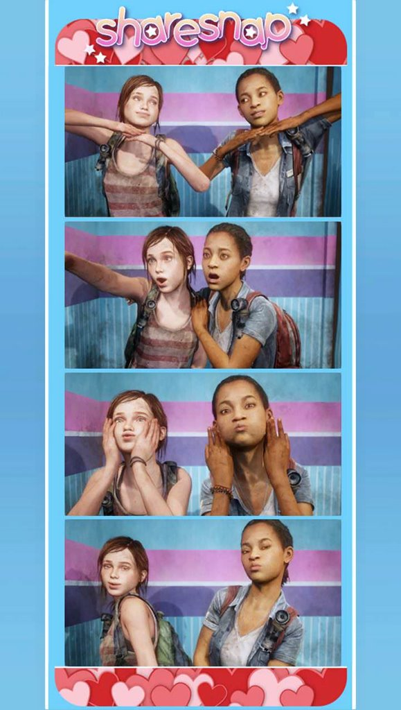 Ellie-and-Riley-Photobooth