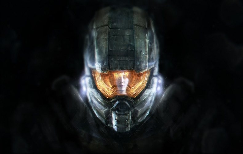 بازی Halo: Master Chief Collection