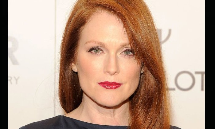 Julianne-Moore1