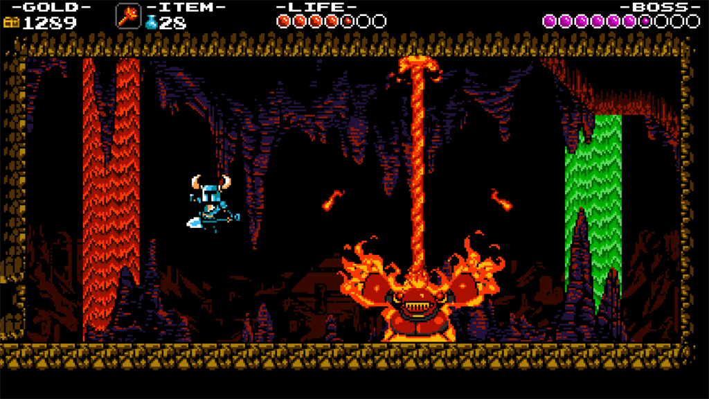 Shovel-Knight-Screenshot-08