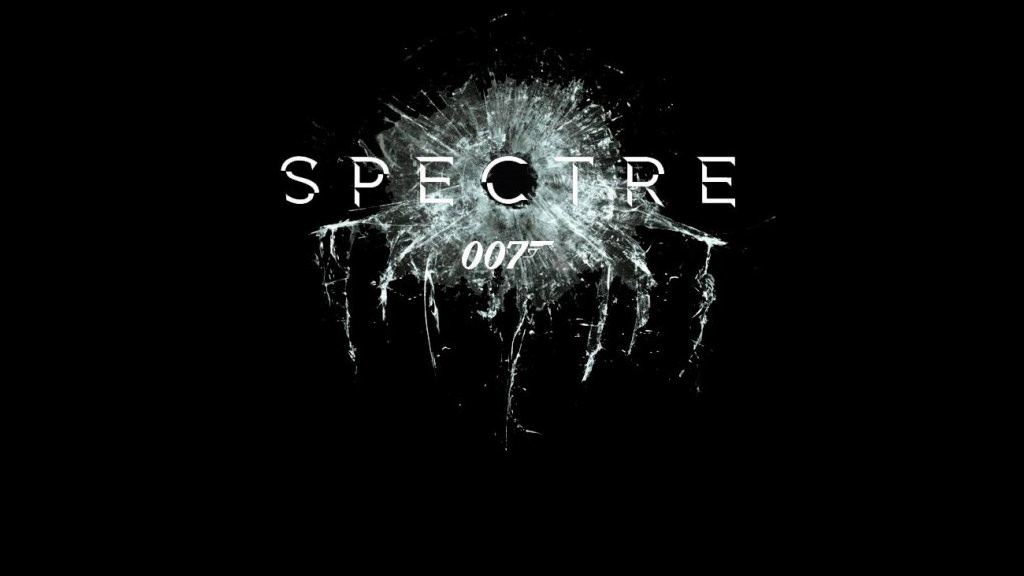 Sony-Hack-James-Bond-Spectre-Script-Leaks-in-Full-Disappoints-467445-2