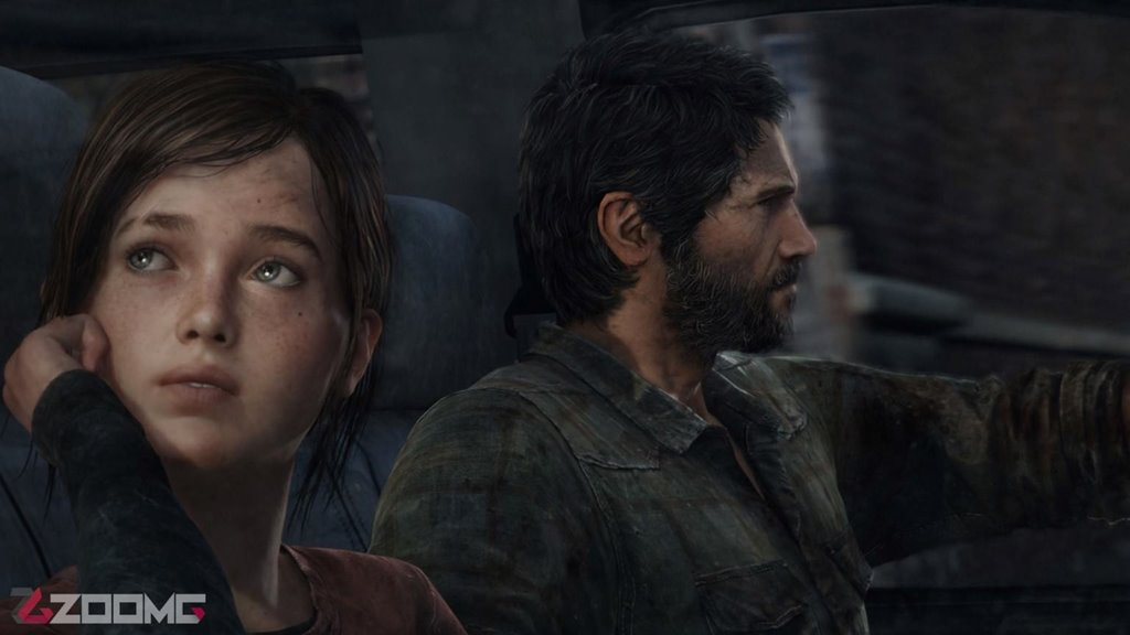 The Last of Us™ Remastered_20140805045352