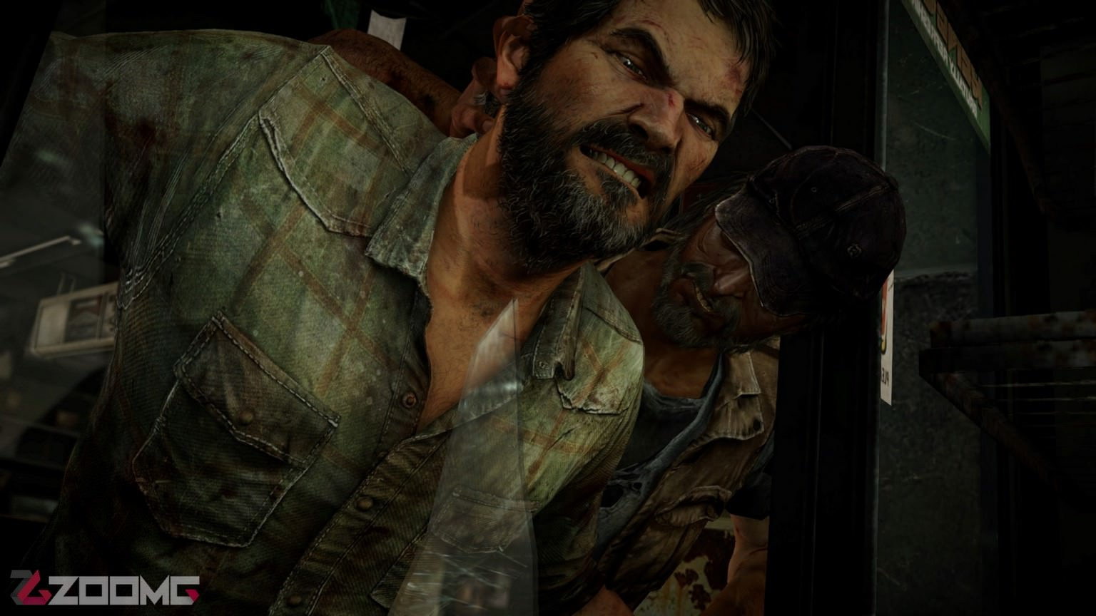The Last of Us™ Remastered_20140805045522