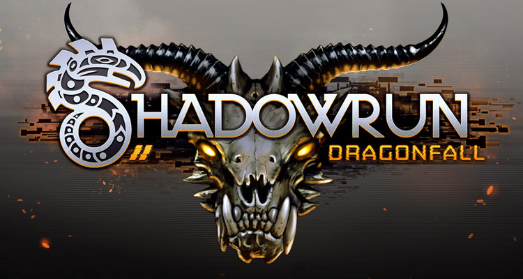 The-Shadowrun-Dragonfall