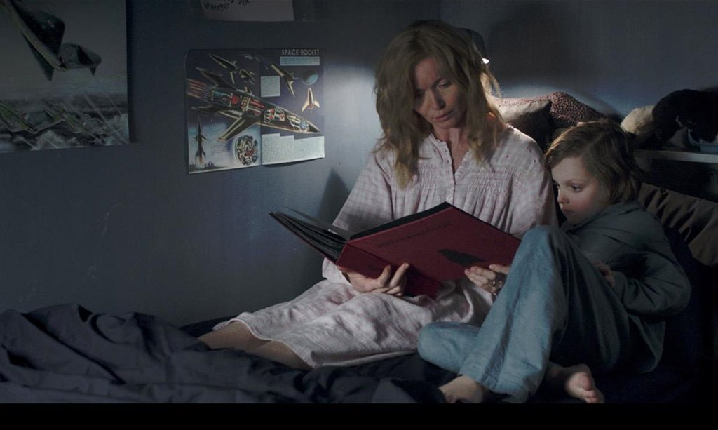 The_Babadook_3_dlncm_1600x1200