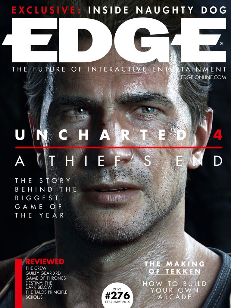 Uncharted-4-Edge-Magazine