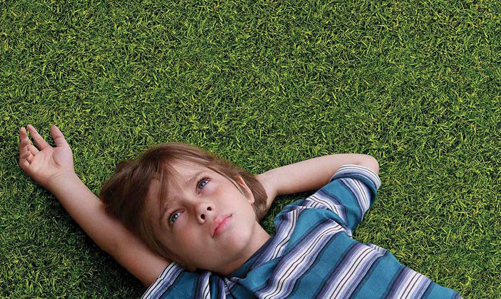 boyhood_2014_poster_movie_wallpaper