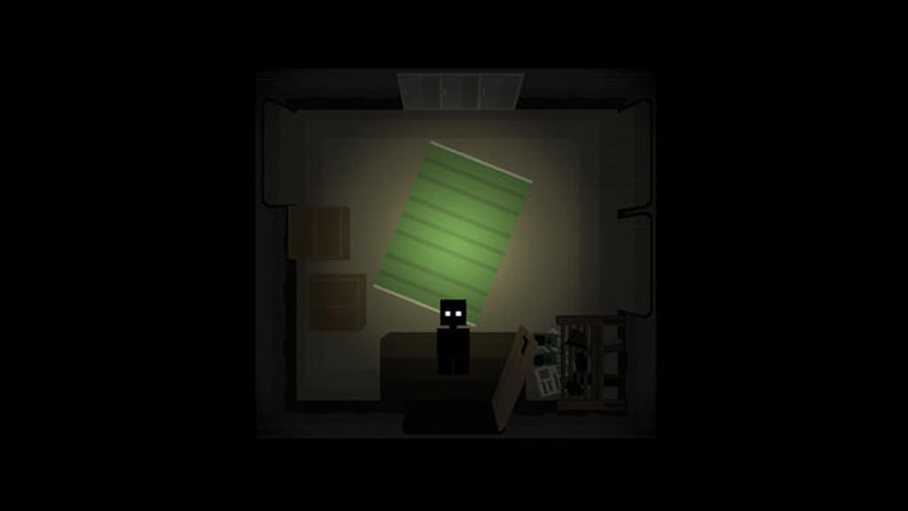 eplease-knock-on-my-door-screenshot-003-(1)
