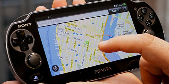 playstation-ps-vita-in-depth-review-games-system-maps
