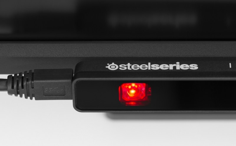 steelseries-sentry-eye-tracker-2-800x496