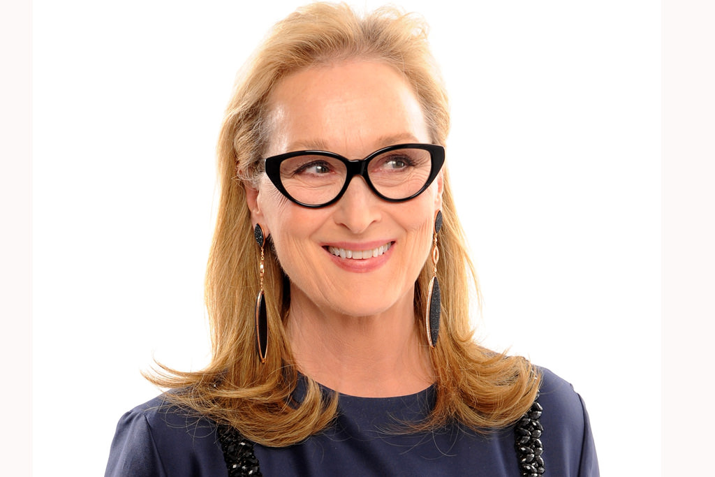 supporting_actress_meryl_dt