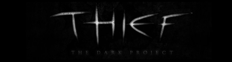 thief-the-dark-project