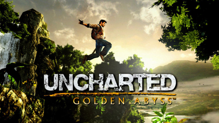 ucnahrted--golden-abyss