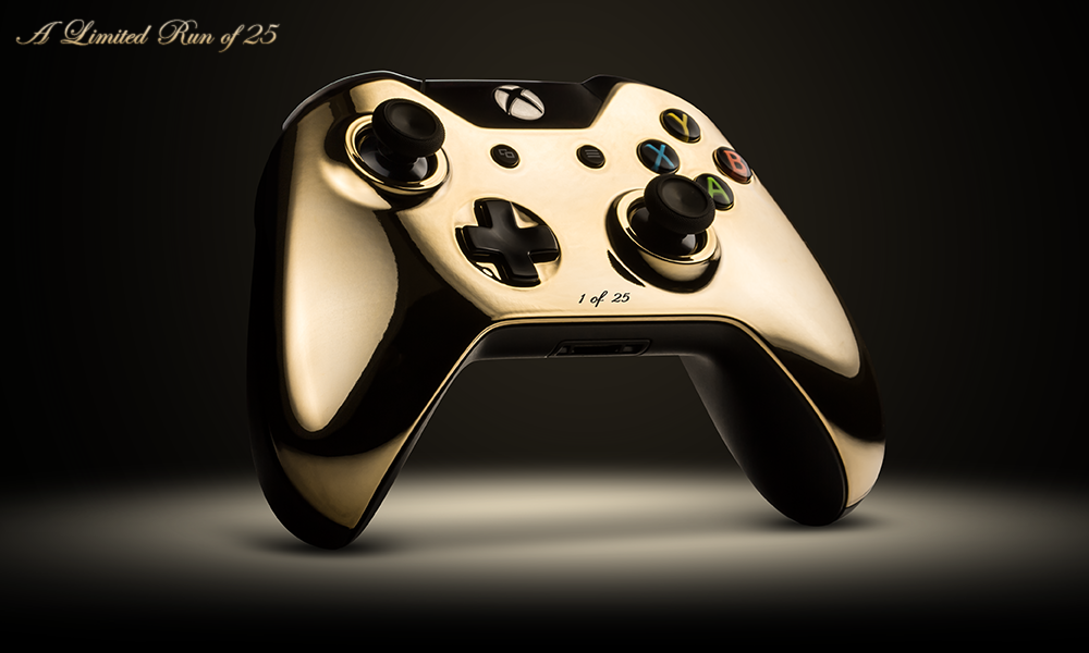 xbox one gold controller1