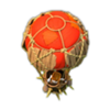 clash of clans balloon 5