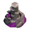 Clash of Clans Wizard Tower 3