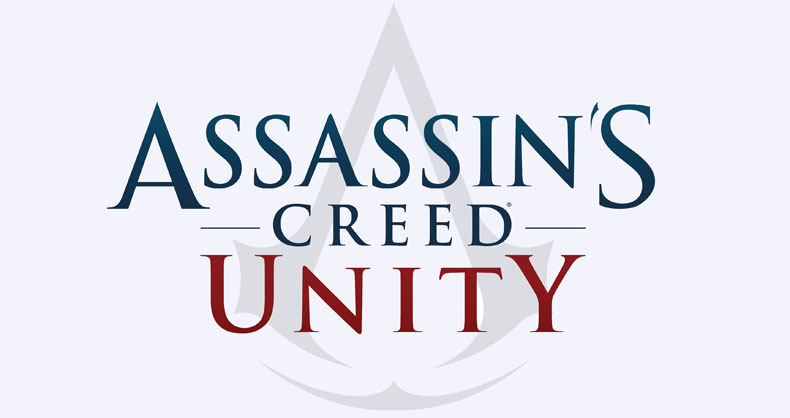 Assassins-Creed-Unity-Gamers