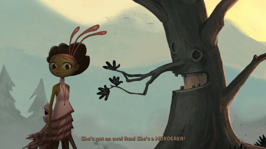 Broken-Age-Screenshot-08
