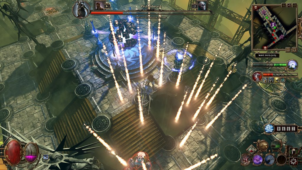 Deathtrap-Release-Screenshots-003