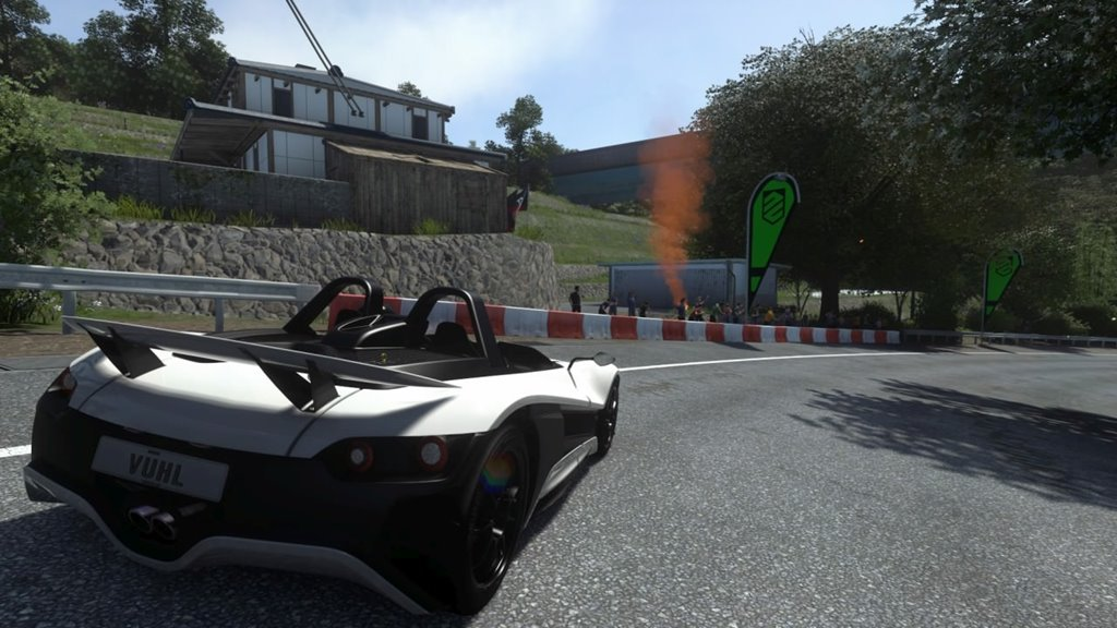 DRIVECLUB™_20150216021526