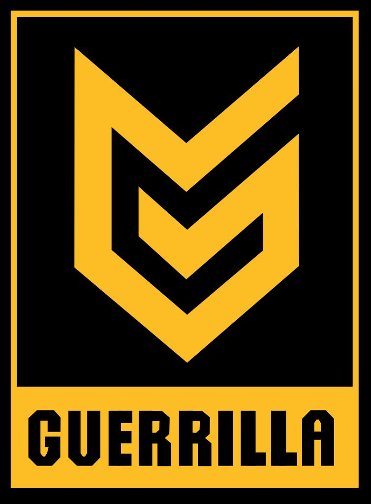 Guerrillagames