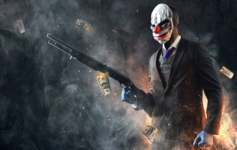 Payday (2)