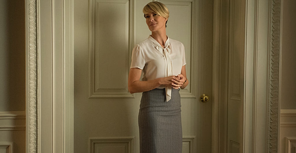 Robin-Wright-in-House-of-Cards-Season-3-Episode-1