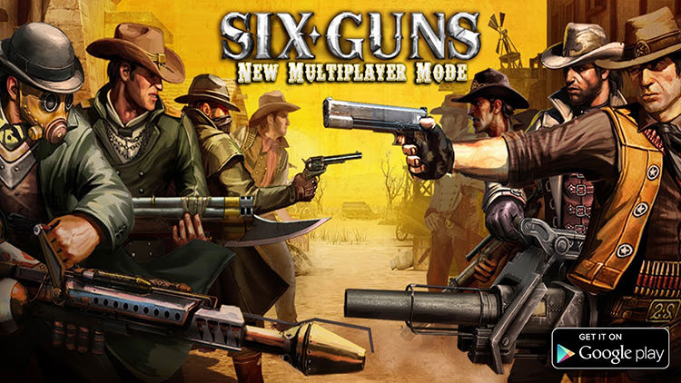 Six-Guns--Gang-Showdown