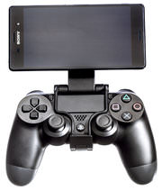 Sony Remote Play