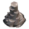 Clash of Clans Wizard Tower 1