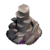 Clash of Clans Wizard Tower 2