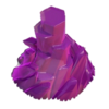 Clash of Clans Wizard Tower 6